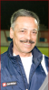 mohammad Abdullah - Coach Assistant