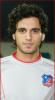 Naser Alqahtani