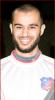 Yaqoub Al Taher