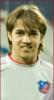 Rogerio Silva